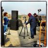 http://www.efemusic.com/wp-content/uploads/Rockster-Video-Shoot-2013-02-efemusic-13.jpg