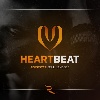 http://www.efemusic.com/wp-content/uploads/cover_heartbeat_gross.jpg