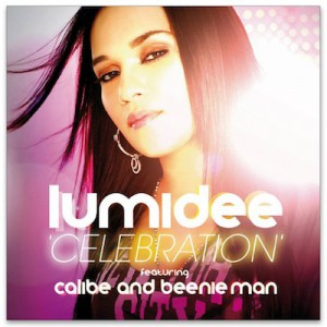 Lumidee feat. Beenie Man & Calibe - Celebration