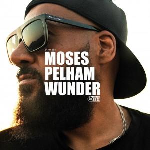 Moses Pelham - Wunder