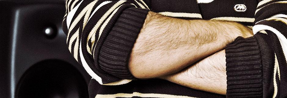 http://www.efemusic.com/wp-content/uploads/Efe-Slider-02.jpg