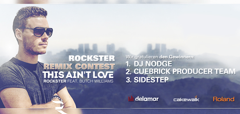 FB-rockster_winner-highlight