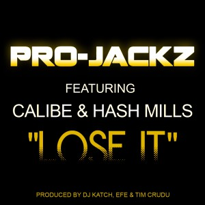 http://www.efemusic.com/wp-content/uploads/Pro-Jackz-Lose-it-Cover-300x300.jpg