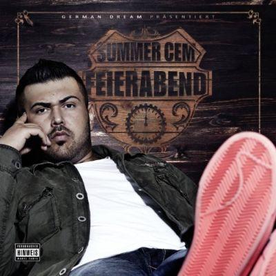 http://www.efemusic.com/wp-content/uploads/Summer_Cem_Feierabend.jpg