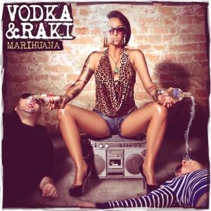http://www.efemusic.com/wp-content/uploads/Vodka-Raki_300.jpg