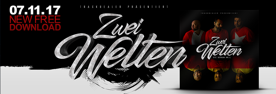 http://www.efemusic.com/wp-content/uploads/ZweiWeltenBanner.png