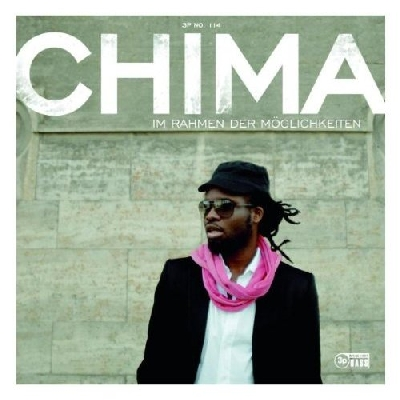 Chima - Im Rahmen der Möglichkeiten