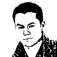 Yevgeniy Yagolnik graphic designer