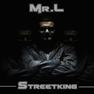 http://www.efemusic.com/wp-content/uploads/mr._l_-_streetking_cover_klein-300x300.jpg