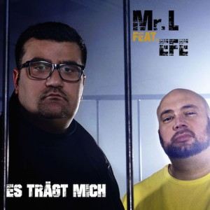 http://www.efemusic.com/wp-content/uploads/mr._l_feat._efe_-_es_tragt_mich_thumbnail-300x300.jpg
