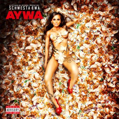 http://www.efemusic.com/wp-content/uploads/AYWA_COVER111-1.jpg